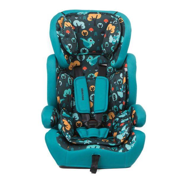 Стол за кола Joyride I/II/III (9-36 kg)